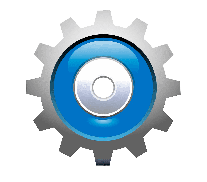 PRO технические моменты онлайн бизнеса